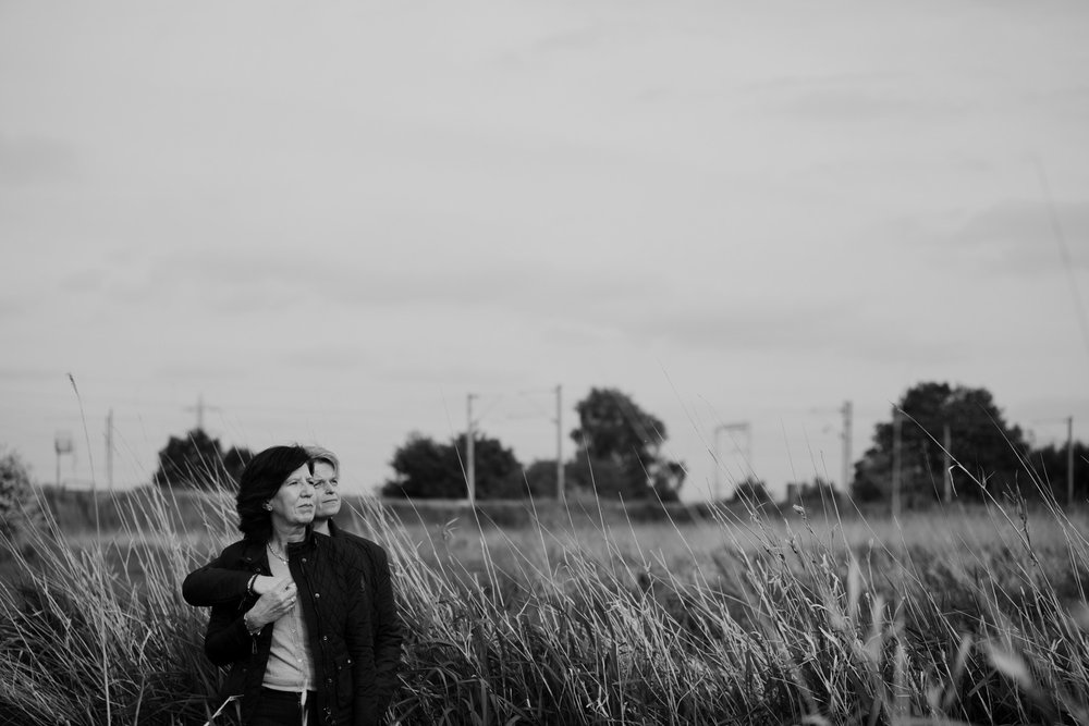 22 BW prewedding couple photographer London.jpg