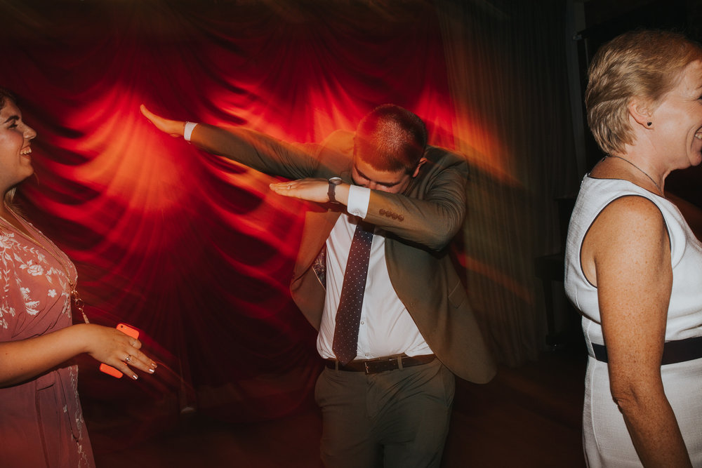 Century Club Shaftsbury wedding dancing.jpg