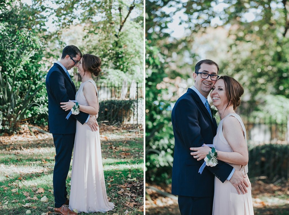 elegant outdoor couple portraits Londesborough Pub wedding.jpg