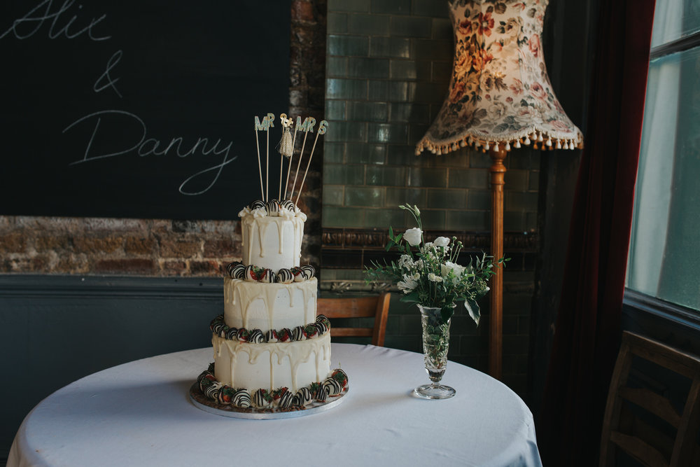 Londesborough Pub wedding cake.jpg