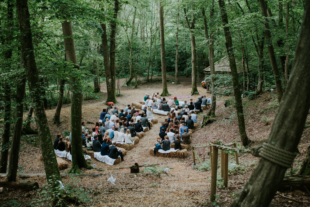 18 view of Paper Mill Woodland wedding ceremony location East Sussex.jpg