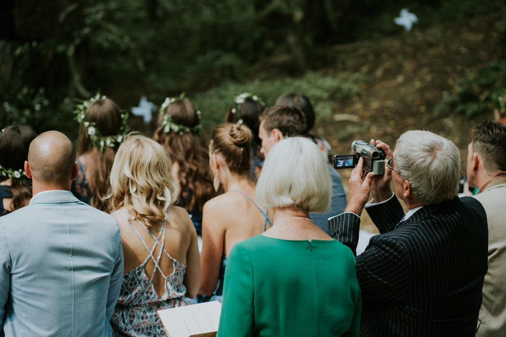 25 guests Paper Mill woodland wedding ceremony.jpg