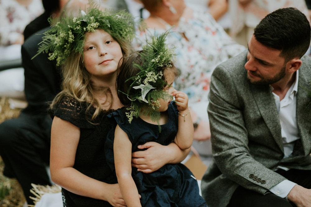 38 Kent flower girls fern crowns wedding.jpg