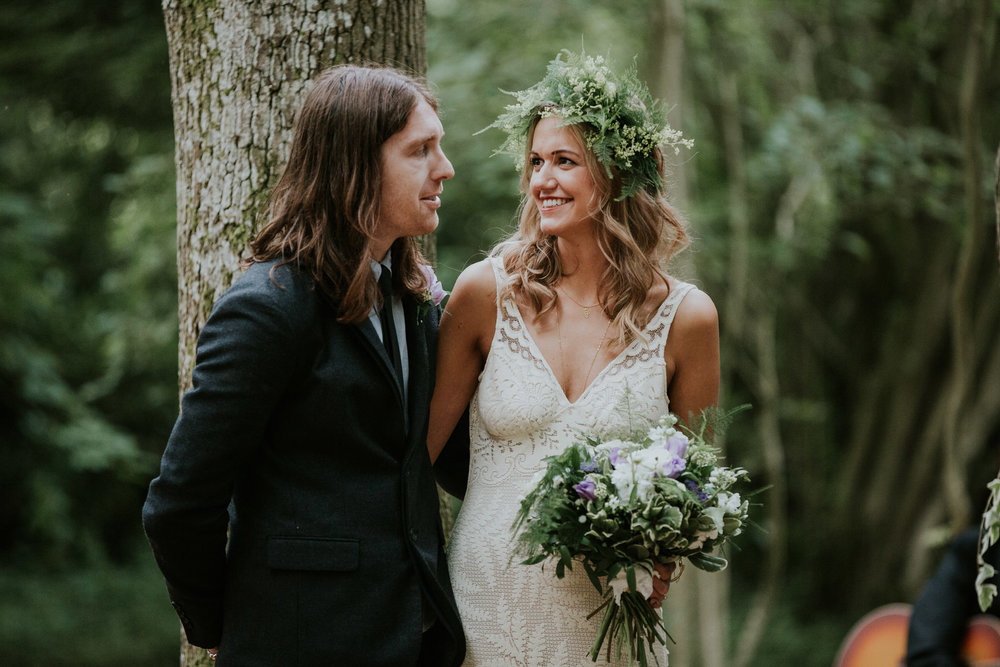 52 bride groom Paper Mill woodland Wedding photographer.jpg