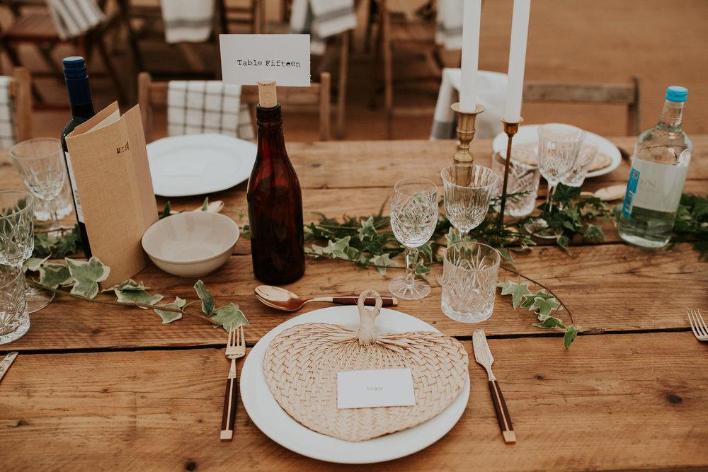 65 festival woodland Wedding table details.jpg