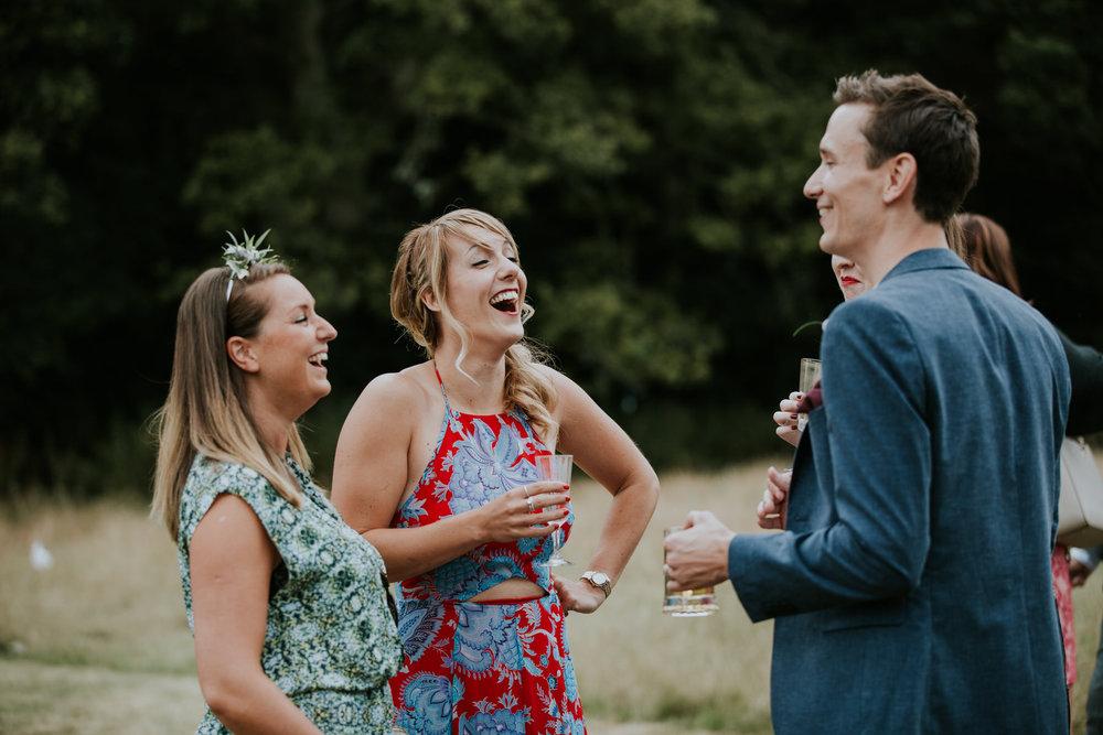 99 wedding guests enjoying themselves Paper Mill Kent.jpg