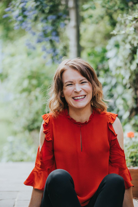 Claire Norwood headshot London property developer female entrepeneur.jpg