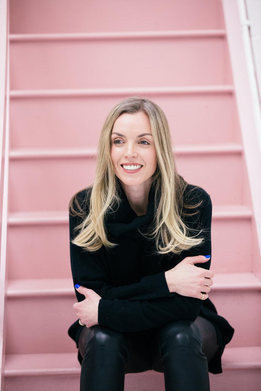 Nicole Bremner London property developer female entrepeneur headshot.jpg