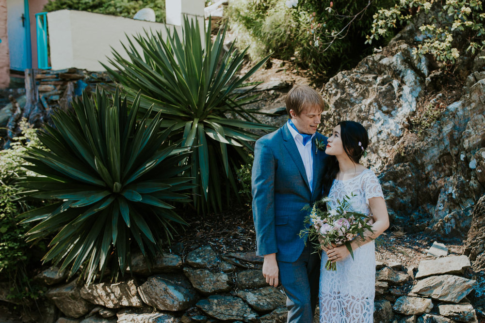 921 spanish dagger wedding couple portraits Portmeirion.jpg