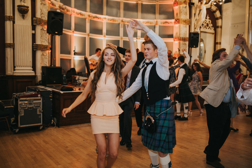 270 ceilidh dancing Old Finsbury Town Hall wedding.jpg