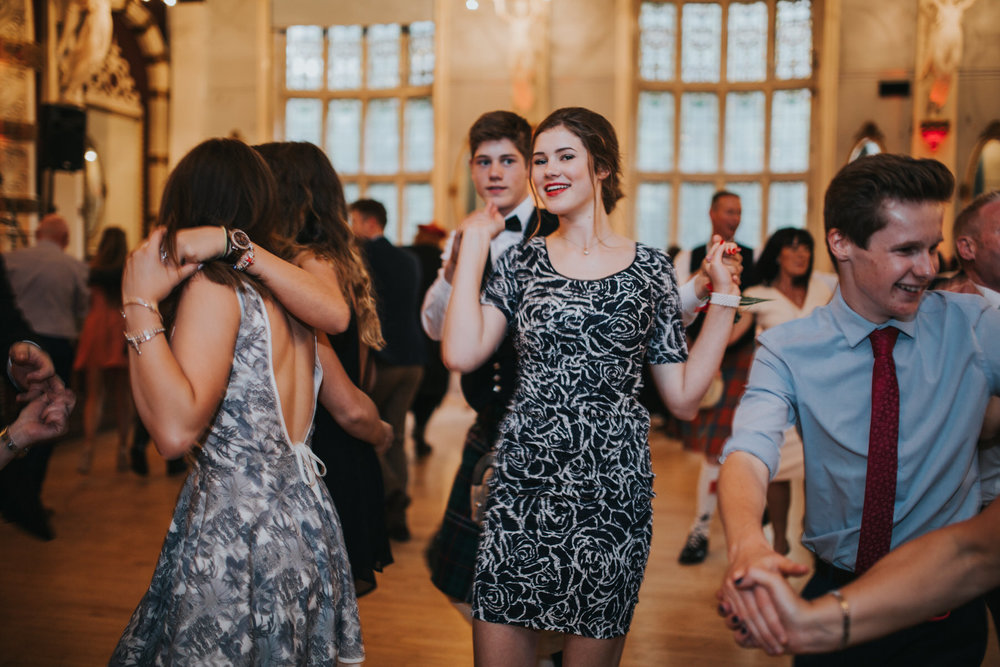 272 ceilidh dancing Islington reportage wedding.jpg