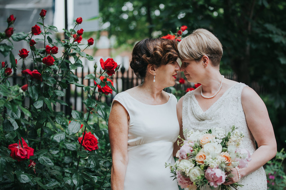 185 Finsbury Old Town Hall samesex couple portraits.jpg