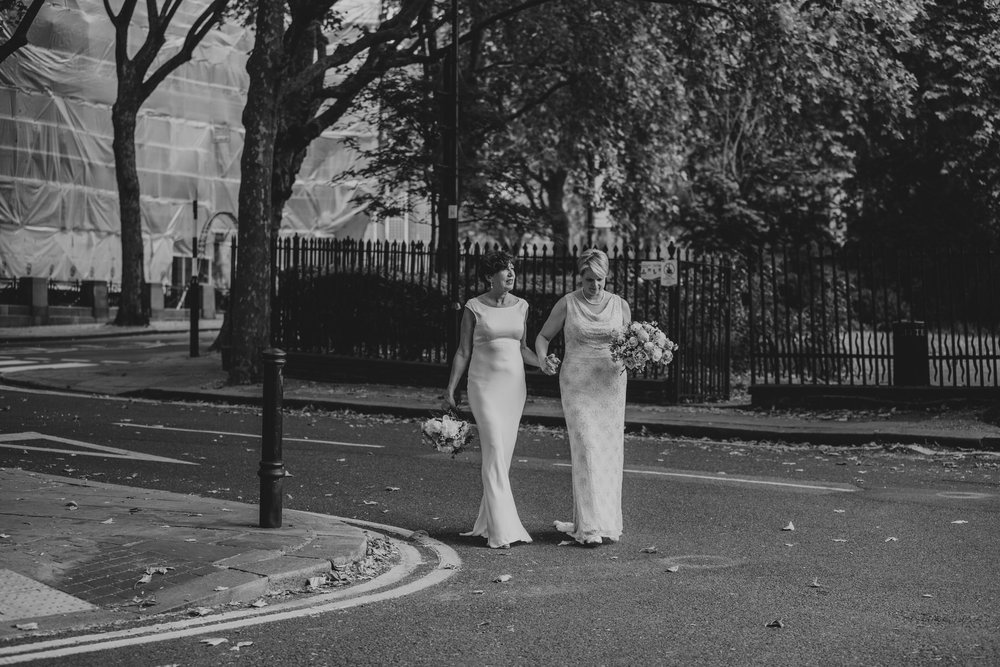 197 Islington park two brides couple portraits.jpg