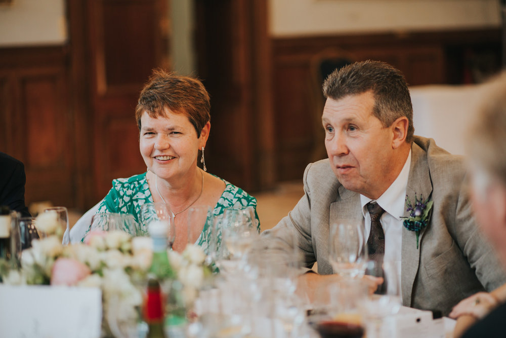 232 reportage guests Old Finsbury Town Hall wedding.jpg
