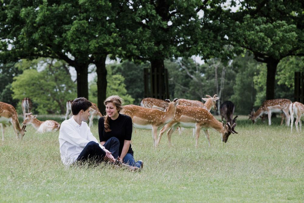 41-romantic Richmond engagement photos.jpg