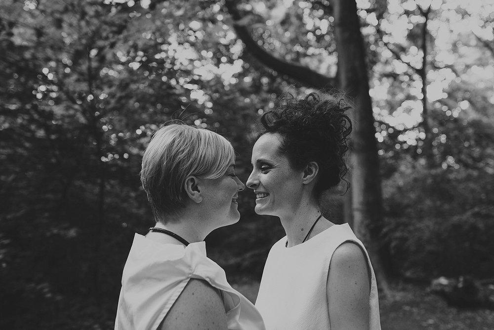 CV-46_same-sex-wedding-photographer-London.jpg