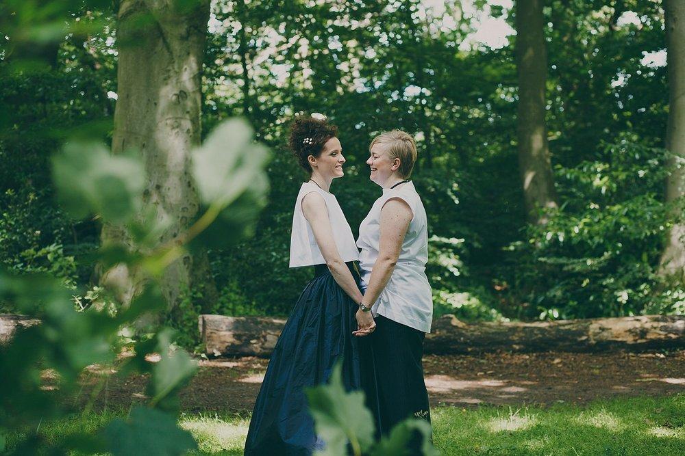 CV-56_same-sex-wedding-photographer-London.jpg