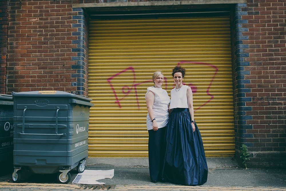 CV-133_same-sex-wedding-photographer-London.jpg