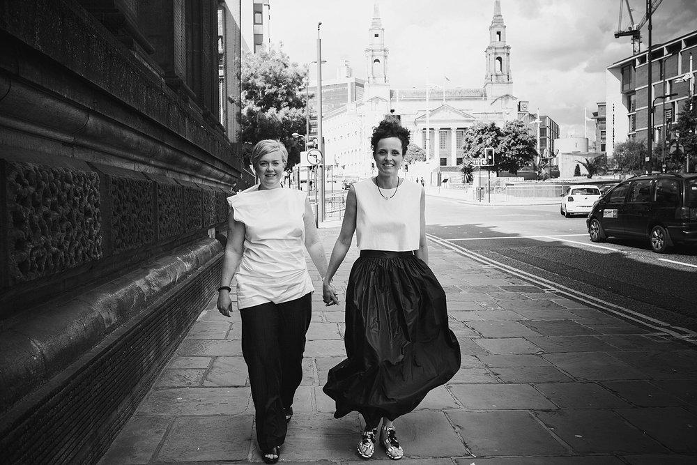 CV-144_same-sex-wedding-photographer-London.jpg