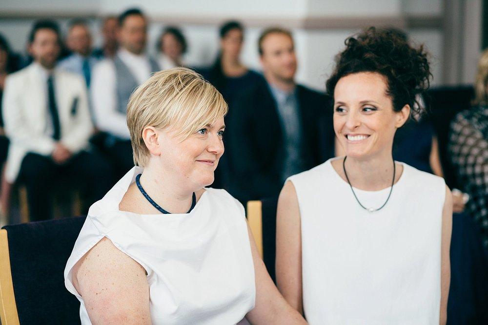 CV-205 Leeds two brides wedding ceremony.jpg
