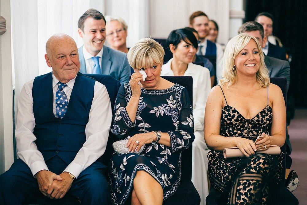 CV-209 Leeds wedding emotional documentary photo.jpg