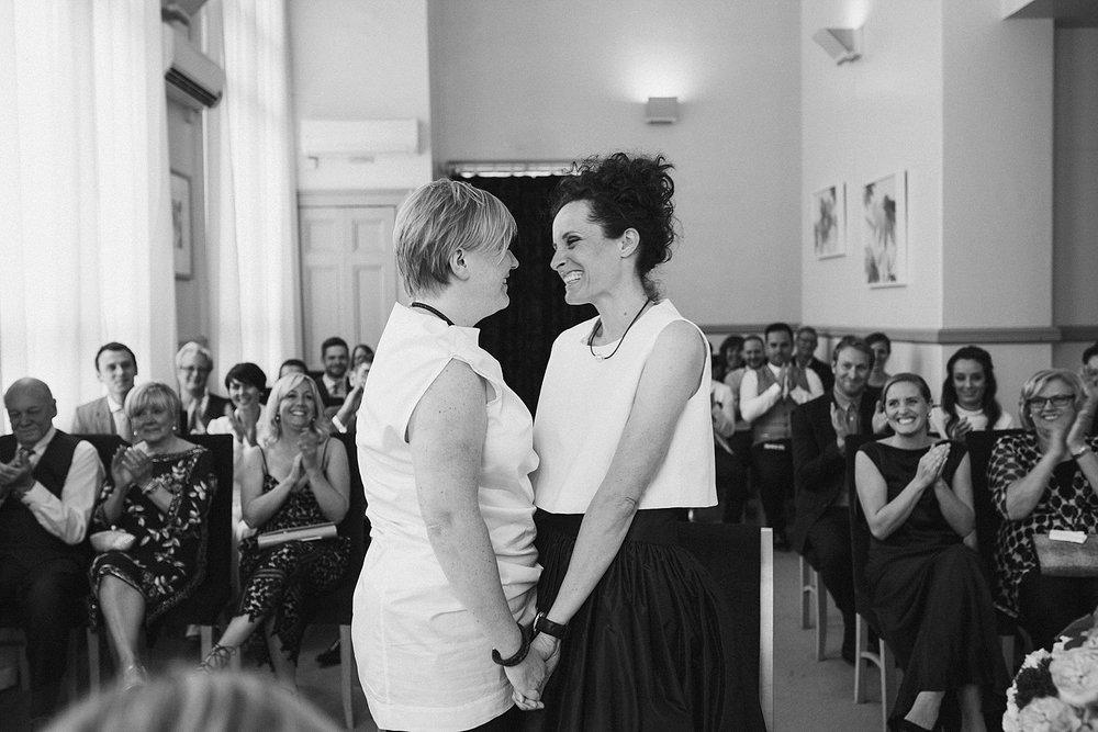 CV-234 just married same sex couple Leeds wedding.jpg