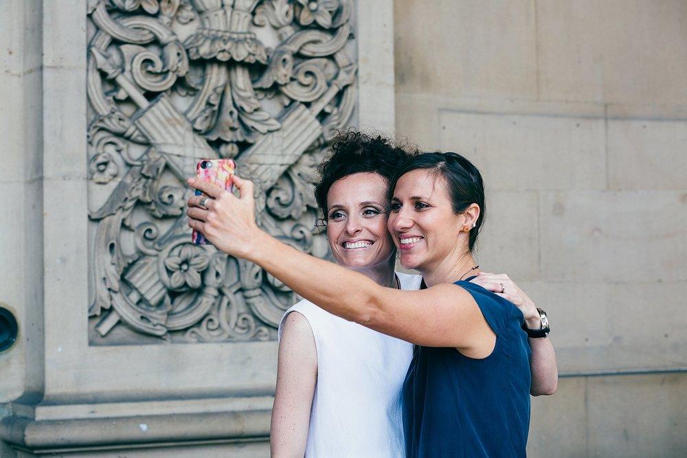 CV-324 wedding selfies at Leeds Town hall.jpg