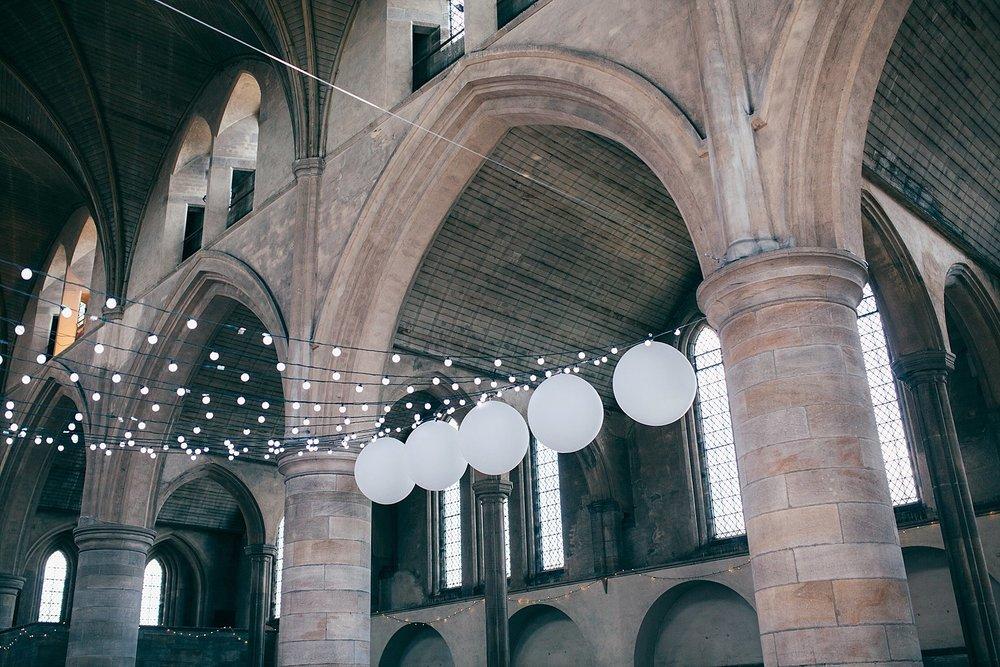 CV-349 Left Bank Leeds gothic arts wedding venue.jpg