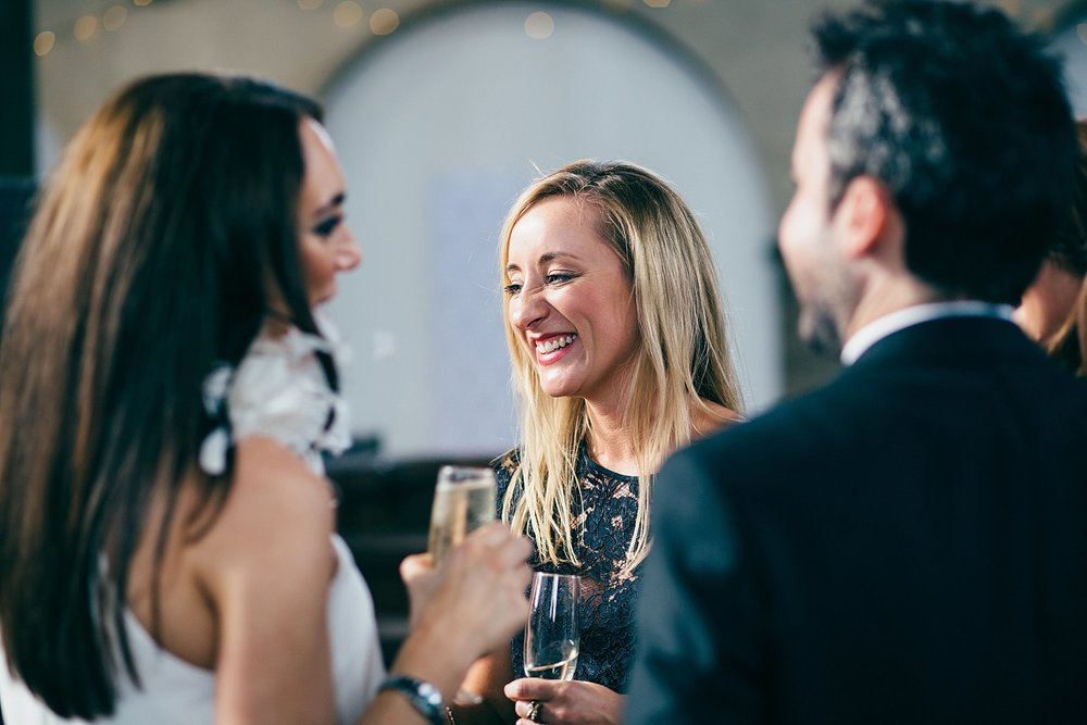 CV-501_Left-Bank-Leeds-alternative-documentary-style-wedding-photographer.jpg
