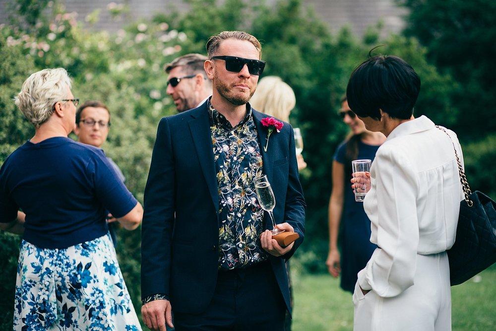 CV-506_Left-Bank-Leeds-alternative-documentary-style-wedding-photographer.jpg