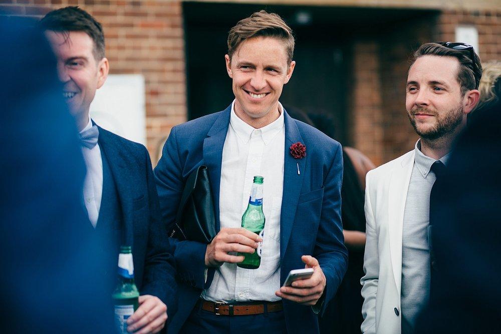 CV-543_Left-Bank-Leeds-alternative-documentary-style-wedding-photographer.jpg