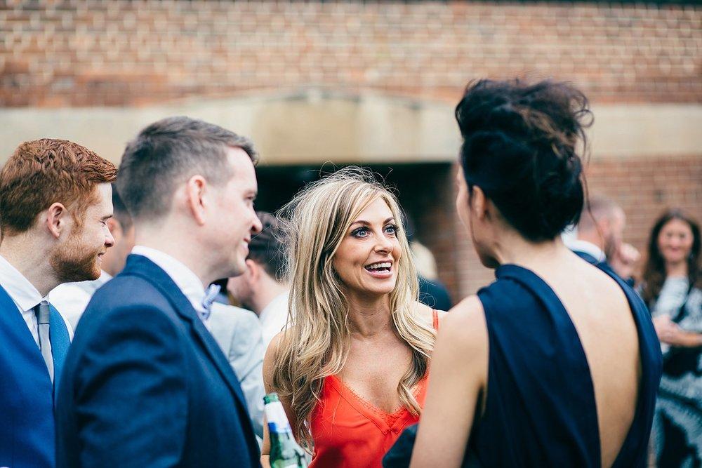 CV-560_Left-Bank-Leeds-alternative-documentary-style-wedding-photographer.jpg