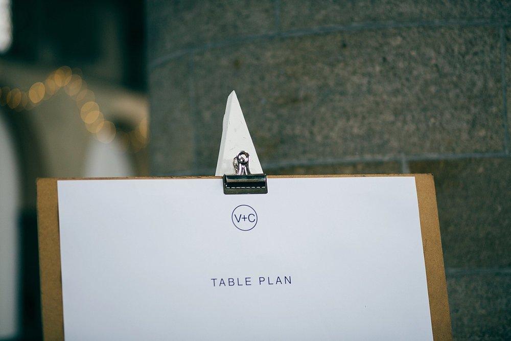CV-582_Left-Bank Leeds table plan.jpg