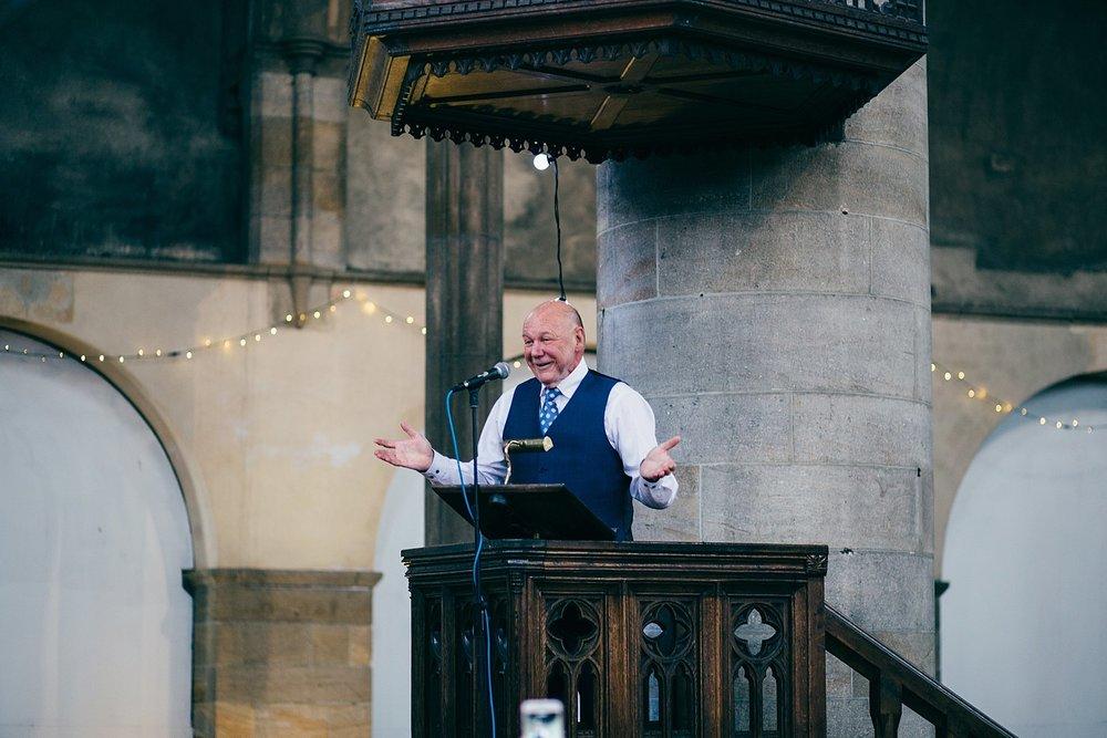CV-594 father of bride Left-Bank Leeds wedding speeches.jpg
