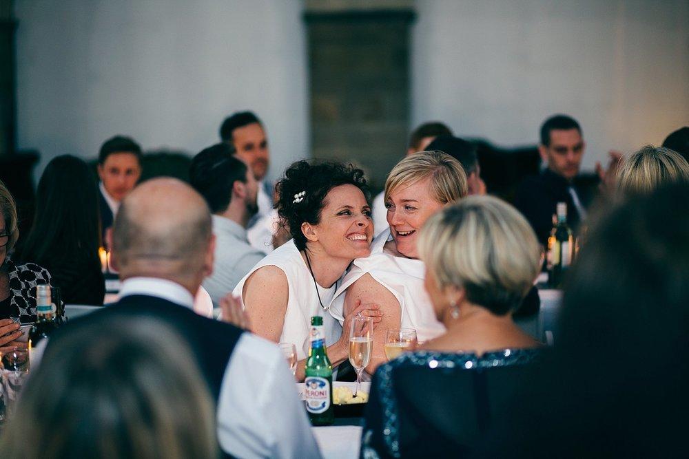 CV-599 two brides Left-Bank Leeds wedding speeches.jpg