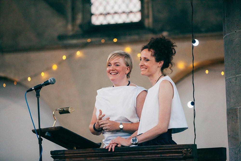 CV-615 two brides wedding speeches Left-Bank Leeds.jpg