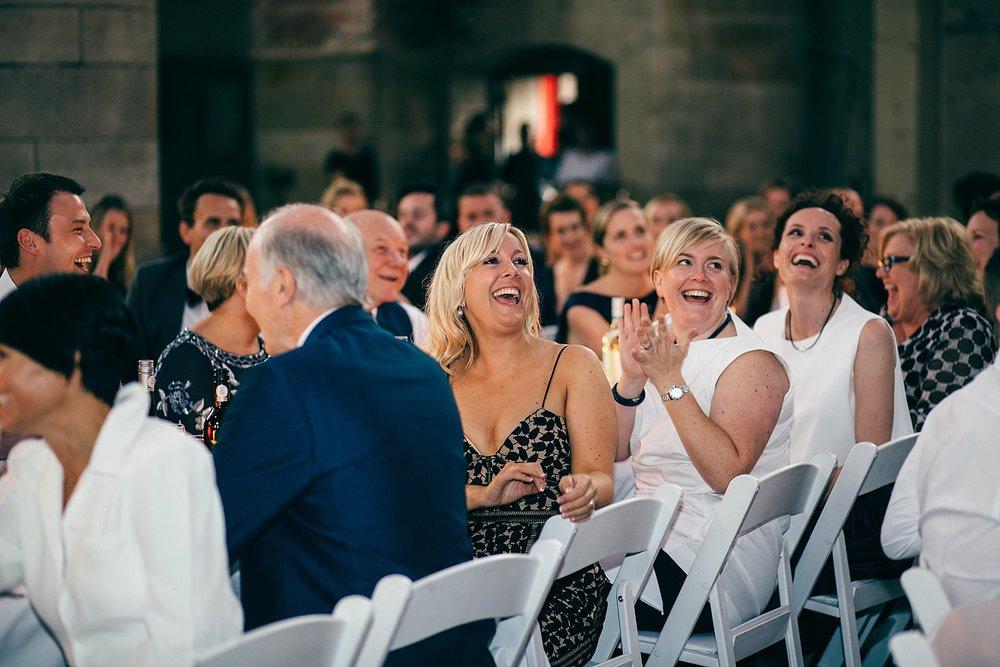 CV-610 Left-Bank Leeds wedding speeches.jpg