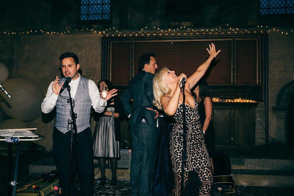 CV-717 guests take over stage Left-Bank-Leeds wedding.jpg