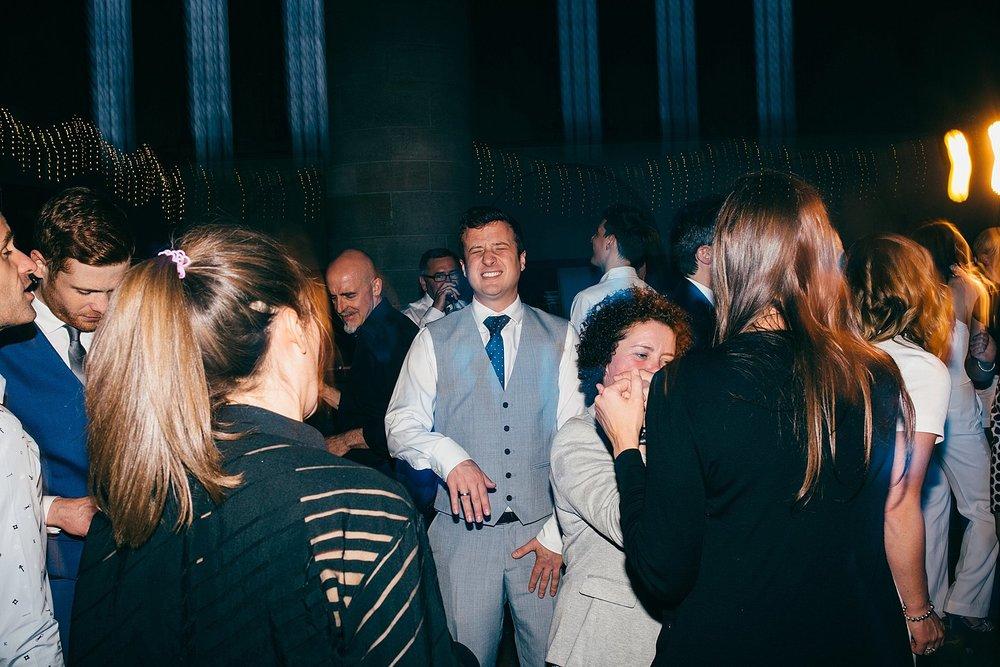 CV-732 Left-Bank-Leeds wedding dancing.jpg