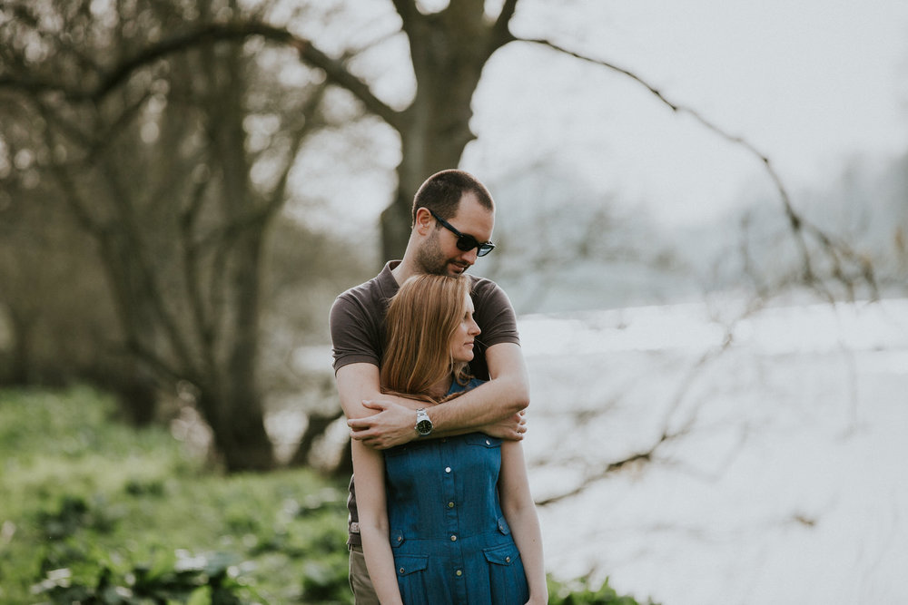 47-romantic unposed pre-wedding photography London.jpg