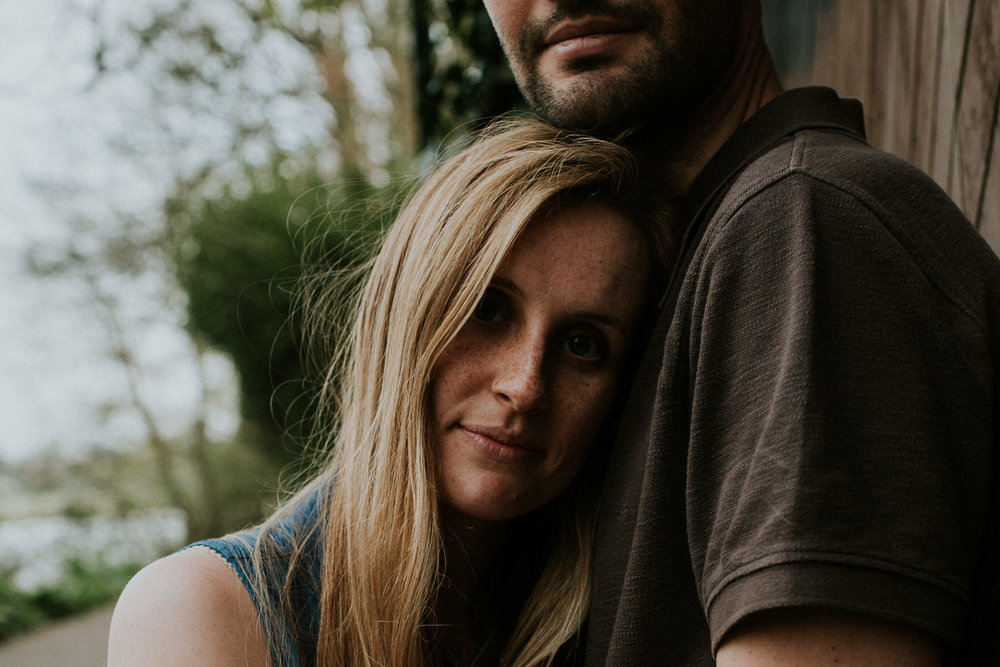 72- romantic couple portrait photographer.jpg