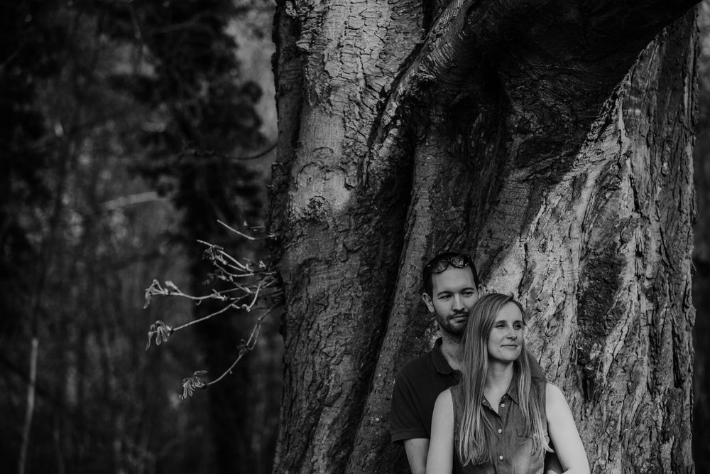 22-romantic unposed pre-wedding photography London.jpg