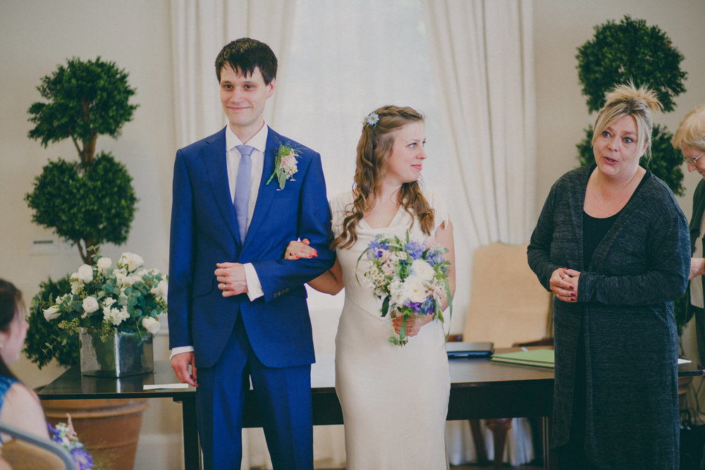 16 York House newly married couple.jpg