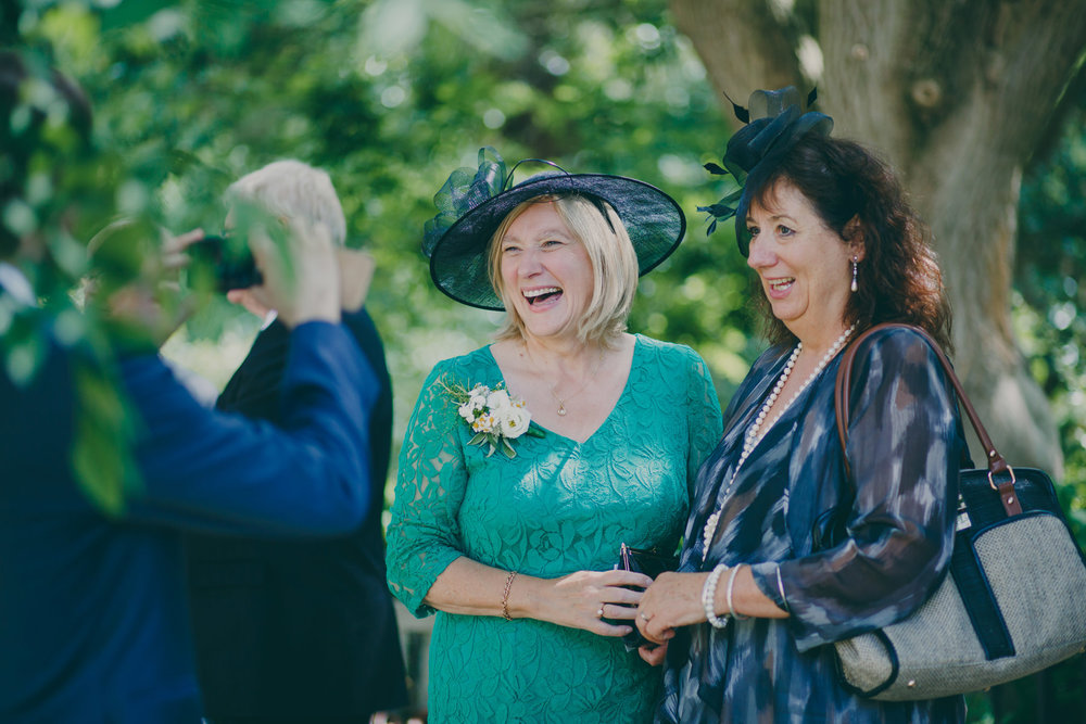 20 candid reportage guests York House gardens.jpg