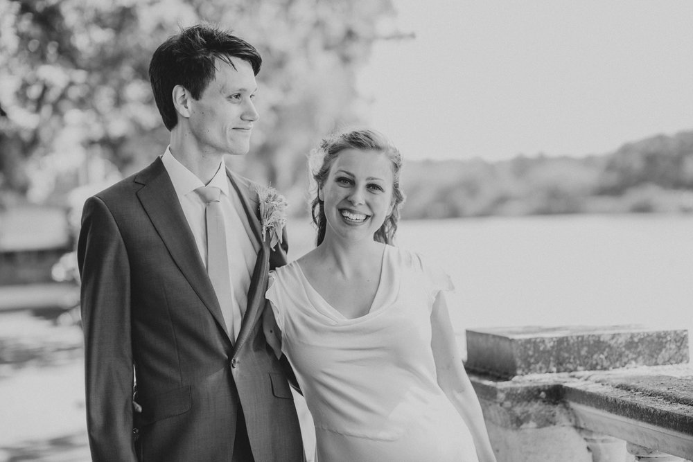35 wedding couple portraits York House Kingston.jpg