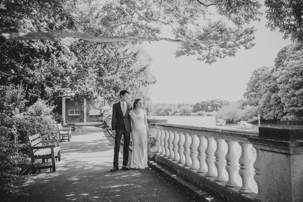 37 wedding couple portraits York House Kingston.jpg