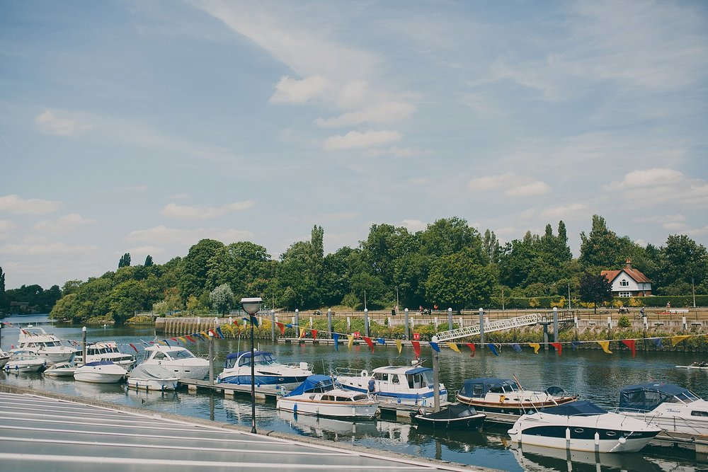 49 The wharf Teddington river view.jpg