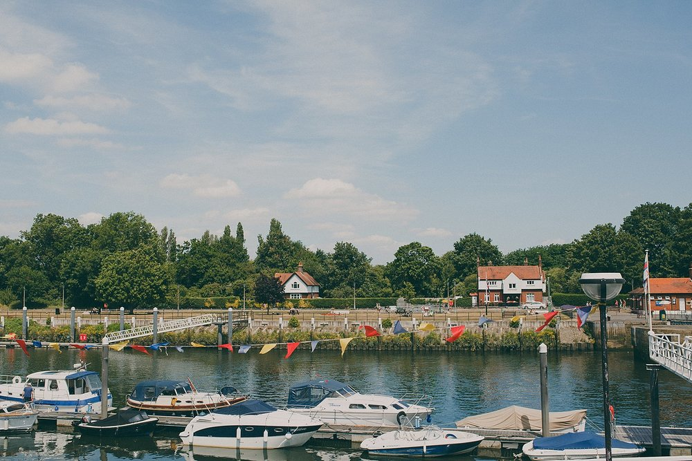 50 The wharf Teddington boats river view.jpg