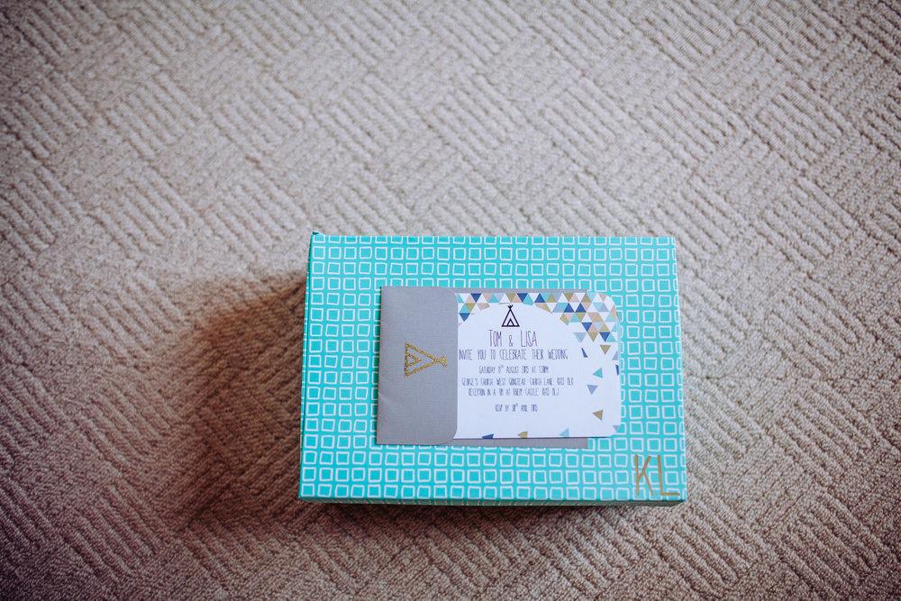 7 bridesmaids favours graphic box Yolande De Vries Photography.jpg