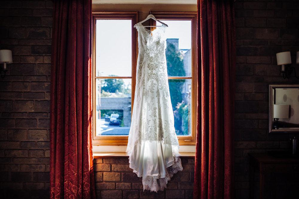 10 Maggie Sottero wedding dress Yolande De Vries Photography.jpg